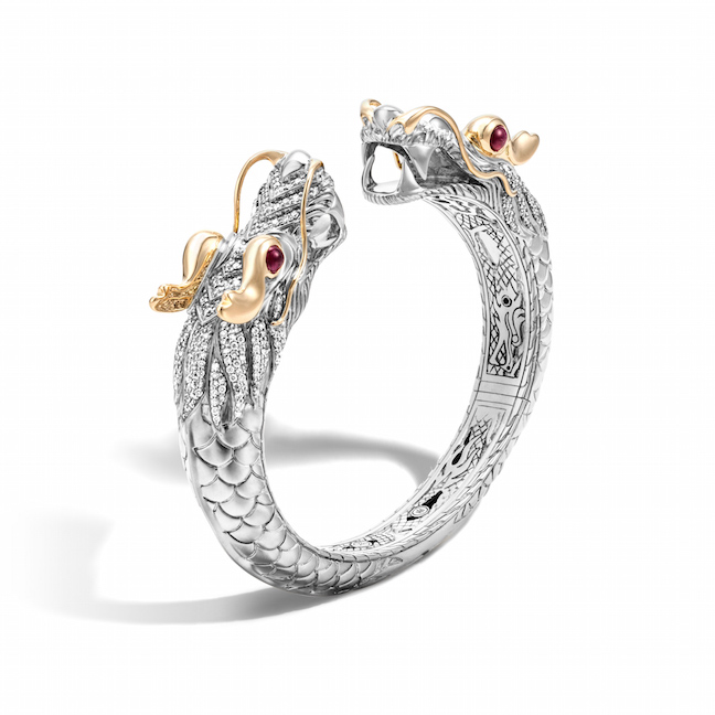 8 Important Steps to Craft Exquisite Jewelry Jewelry 8 Important Steps to Craft Exquisite Jewelry 1