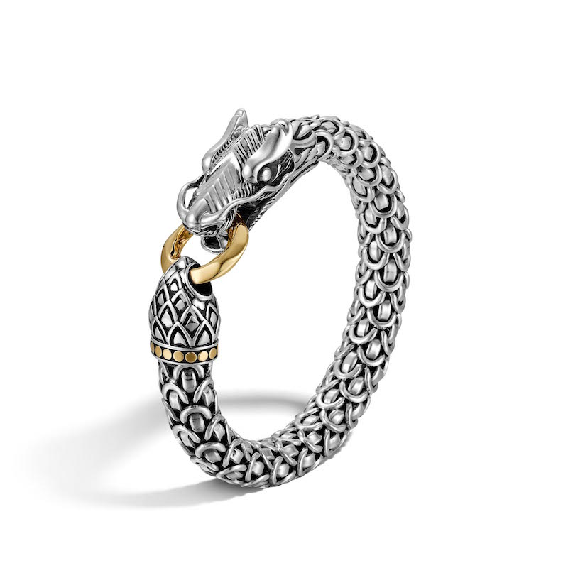 8 Important Steps to Craft Exquisite Jewelry Jewelry 8 Important Steps to Craft Exquisite Jewelry 2