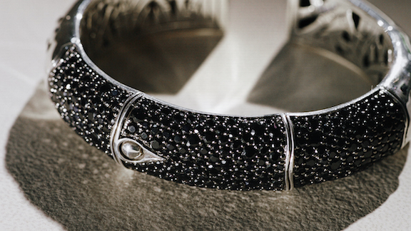 8 Important Steps to Craft Exquisite Jewelry Jewelry 8 Important Steps to Craft Exquisite Jewelry 8 FinishedPiece 01