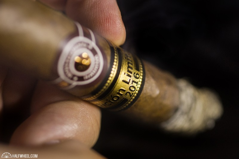 habanos sa Limited Edition Habanos SA Cuban Cigars Limited Edition Habanos SA Cuban Cigars 10