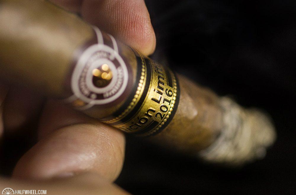 Limited Edition Habanos SA Cuban Cigars