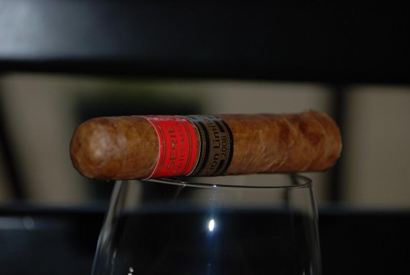 Limited Edition Habanos SA Cuban Cigars habanos sa Limited Edition Habanos SA Cuban Cigars Limited Edition Habanos SA Cuban Cigars 8