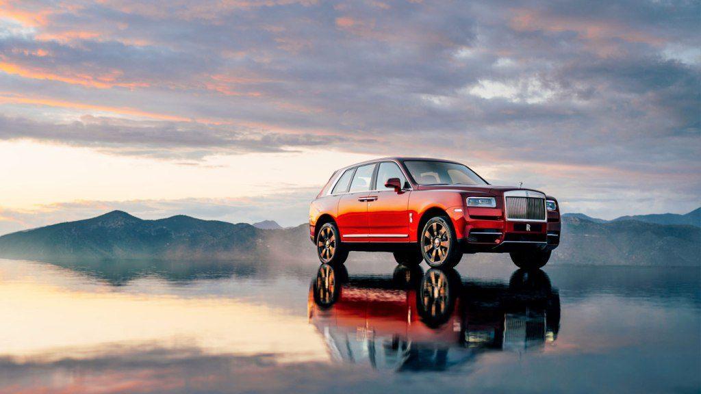 Sneak Peek: Rolls Royce Cullinan rolls royce cullinan Sneak Peek: Rolls Royce Cullinan cullinan magma red ext 4 1024x576