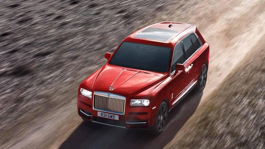 Sneak Peek: Rolls Royce Cullinan rolls royce cullinan Sneak Peek: Rolls Royce Cullinan rolls royce cullinan