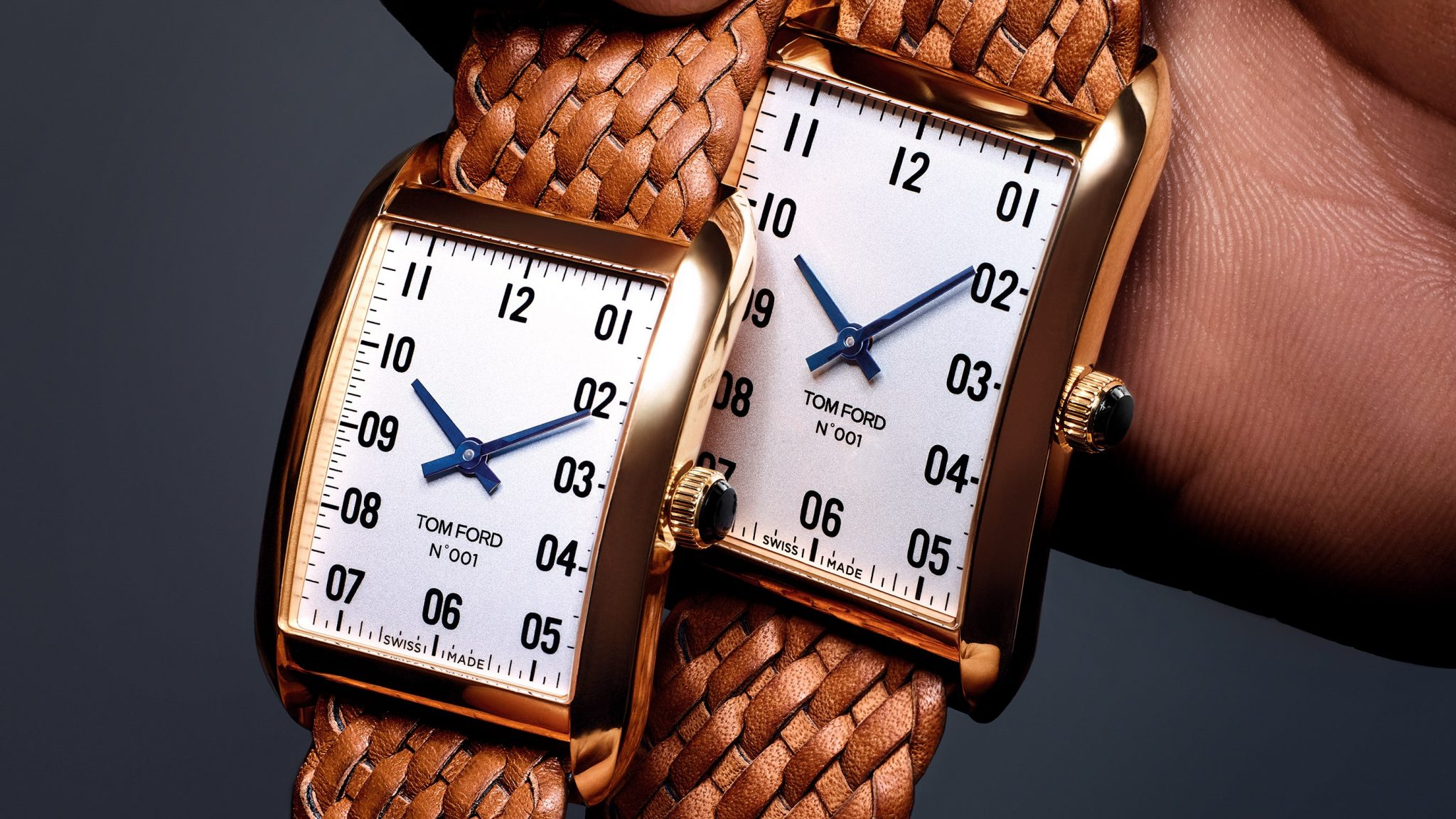 tom ford Discover the Tom Ford 001 Timepiece Collection sopcial tom ford watches