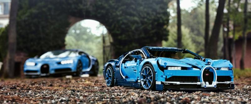 lego bugatti chiron Build your own Lego Bugatti Chiron Build your own Lego Bugatti Chiron 10