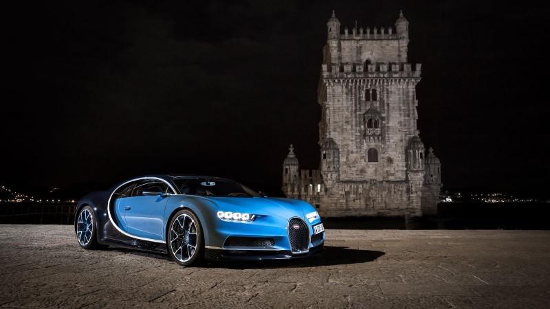 Lego Bugatti Chiron lego bugatti chiron Build your own Lego Bugatti Chiron Build your own Lego Bugatti Chiron 2