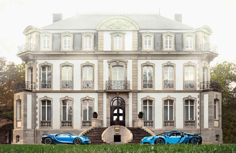 Lego Bugatti Chiron lego bugatti chiron Build your own Lego Bugatti Chiron Build your own Lego Bugatti Chiron 4