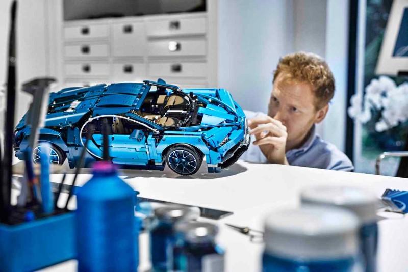 lego bugatti chiron Build your own Lego Bugatti Chiron Build your own Lego Bugatti Chiron 5