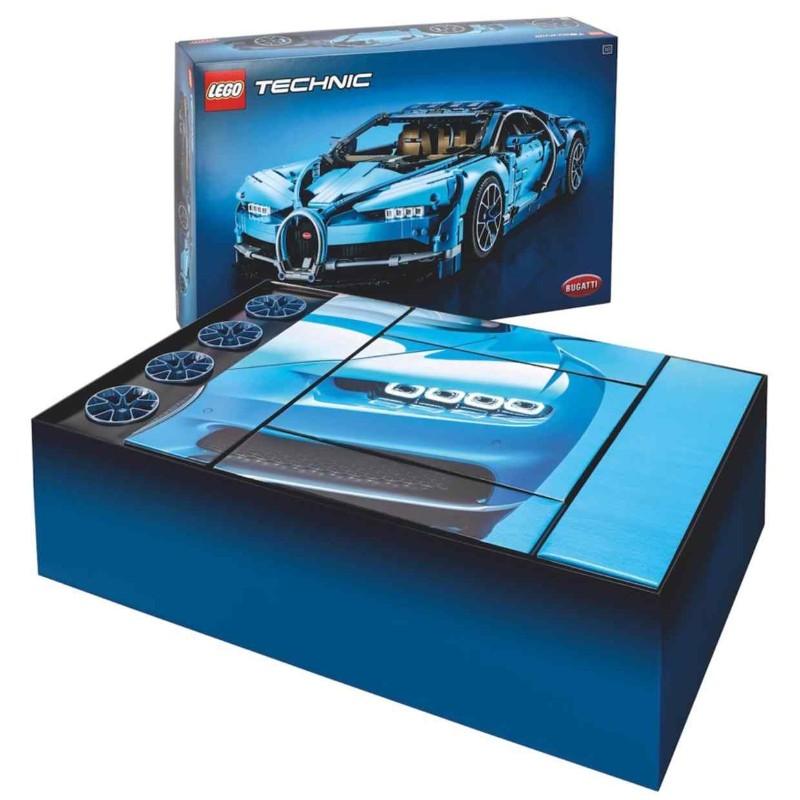 Lego Bugatti Chiron lego bugatti chiron Build your own Lego Bugatti Chiron Build your own Lego Bugatti Chiron 6