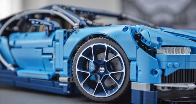 lego bugatti chiron Build your own Lego Bugatti Chiron Build your own Lego Bugatti Chiron 8