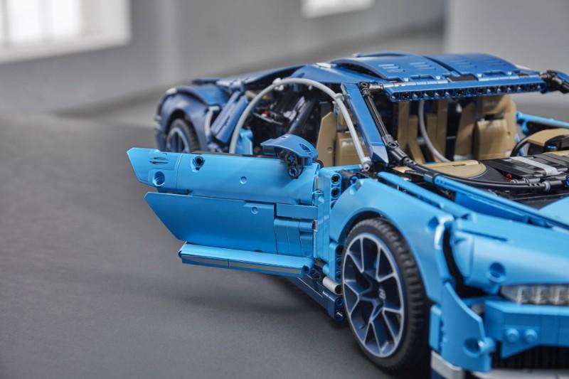 lego bugatti chiron Build your own Lego Bugatti Chiron Build your own Lego Bugatti Chiron 9