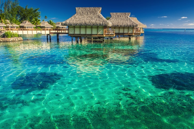 luxury vacations luxury vacations Discover The World's Most Luxury Vacations Discover The World   s Most Luxury Vacations 11 1
