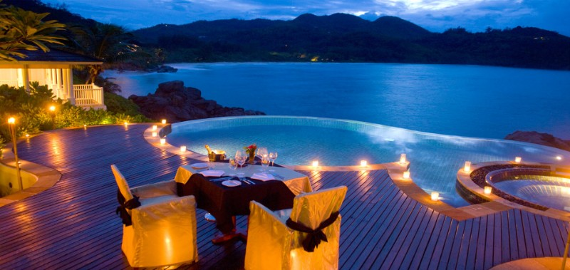 luxury vacations luxury vacations Discover The World's Most Luxury Vacations Discover The World   s Most Luxury Vacations 11