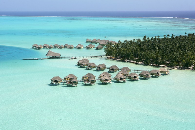 luxury vacations Discover The World's Most Luxury Vacations Discover The World   s Most Luxury Vacations 12