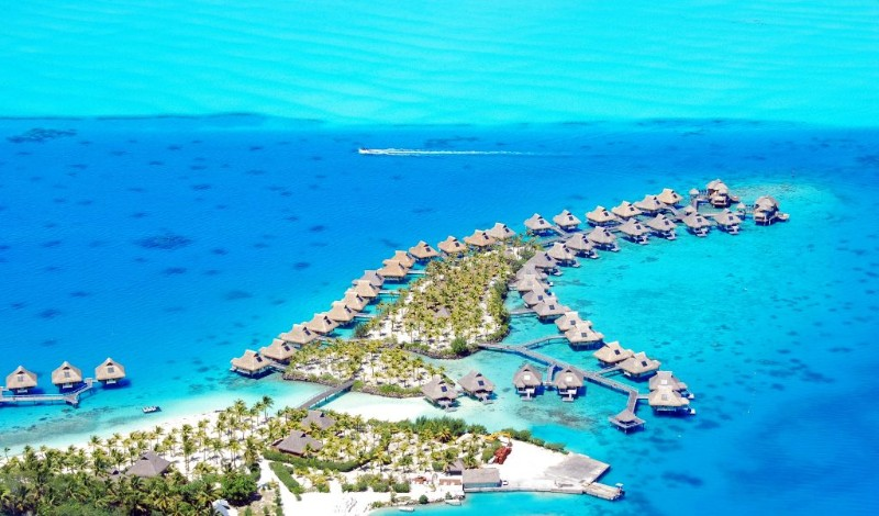 luxury vacations luxury vacations Discover The World's Most Luxury Vacations Discover The World   s Most Luxury Vacations 14