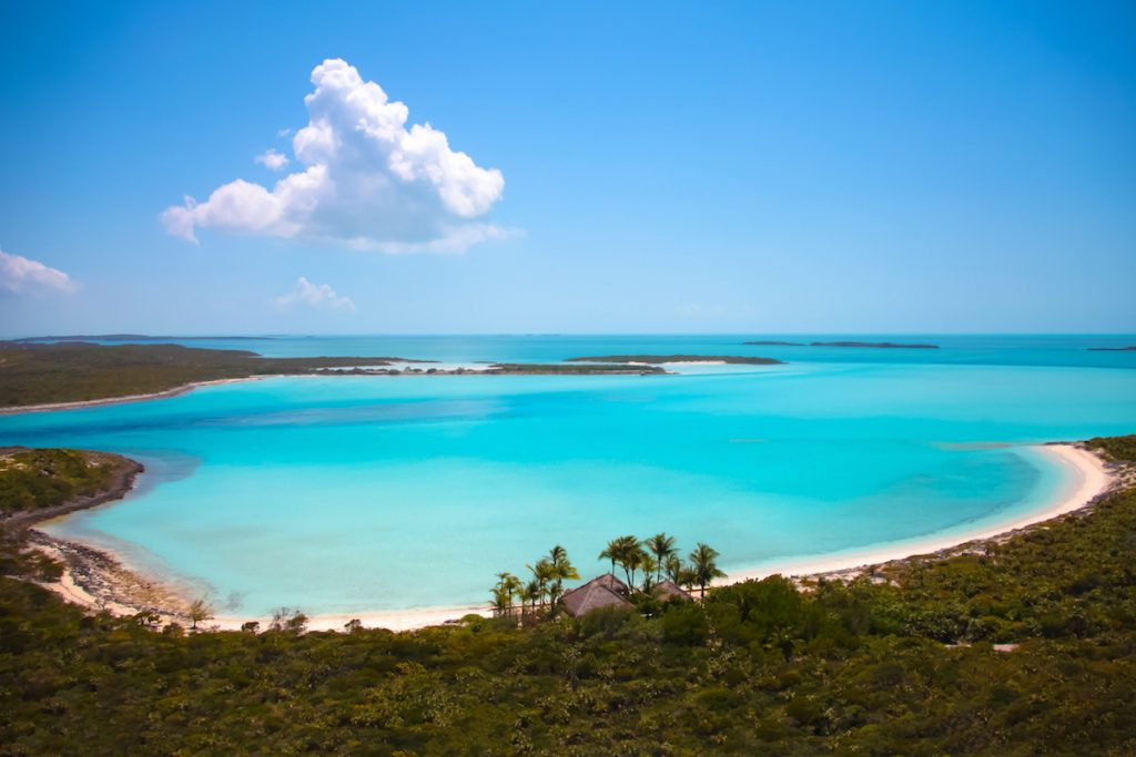 luxury vacations luxury vacations Discover The World's Most Luxury Vacations Discover The World   s Most Luxury Vacations 2 1024x683