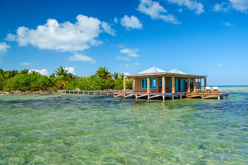 luxury vacations luxury vacations Discover The World's Most Luxury Vacations Discover The World   s Most Luxury Vacations 4