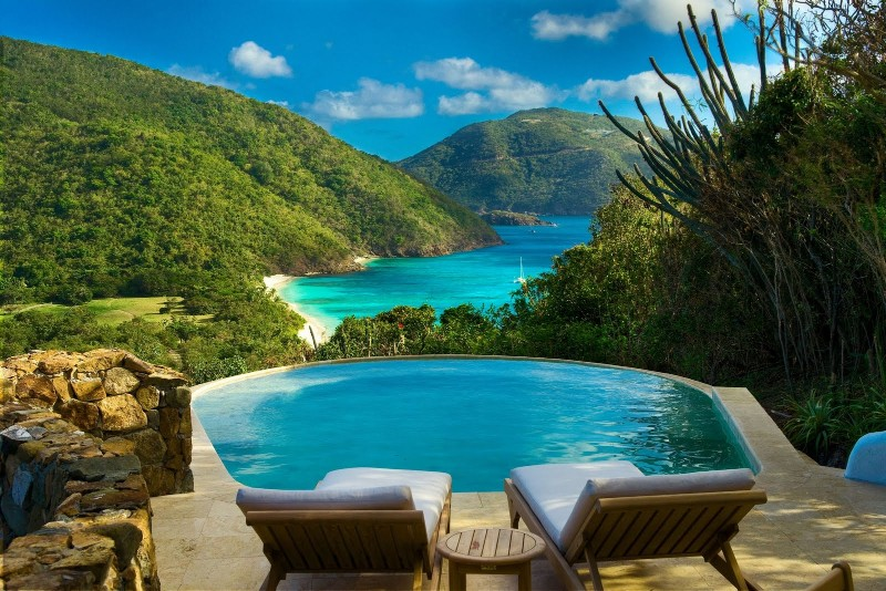 luxury vacations luxury vacations Discover The World's Most Luxury Vacations Discover The World   s Most Luxury Vacations 6