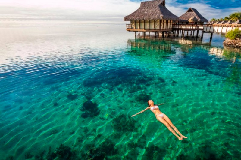luxury vacations Discover The World's Most Luxury Vacations Discover The World   s Most Luxury Vacations 7