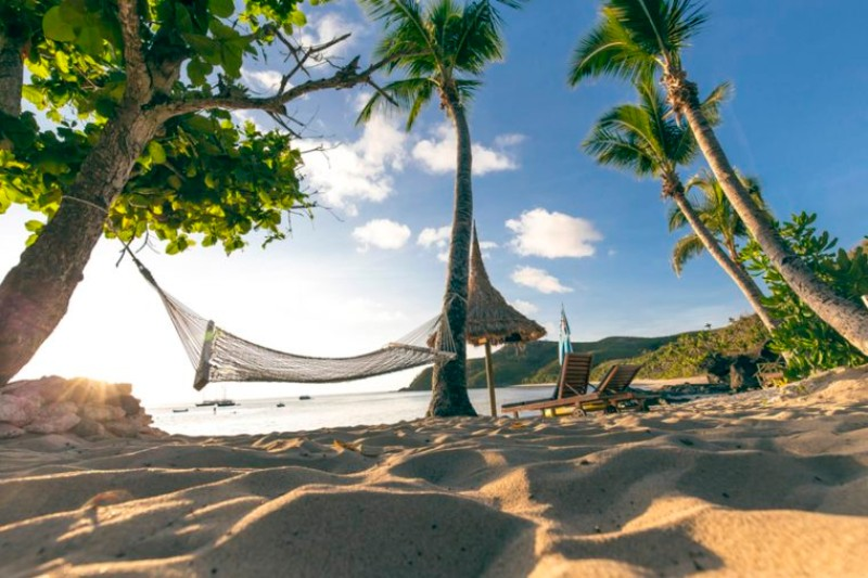luxury vacations luxury vacations Discover The World's Most Luxury Vacations Discover The World   s Most Luxury Vacations 9