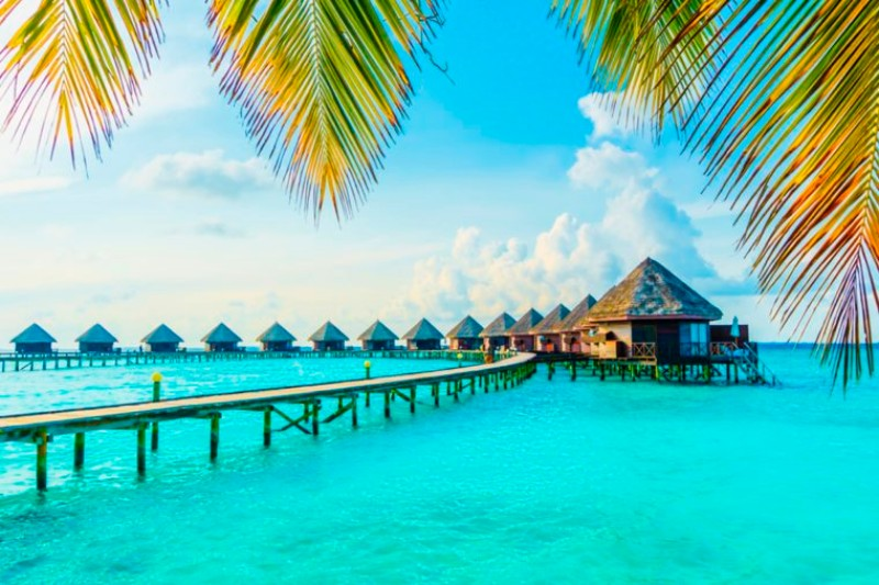 luxury vacations luxury vacations Discover The World's Most Luxury Vacations Discover The World   s Most Luxury Vacations