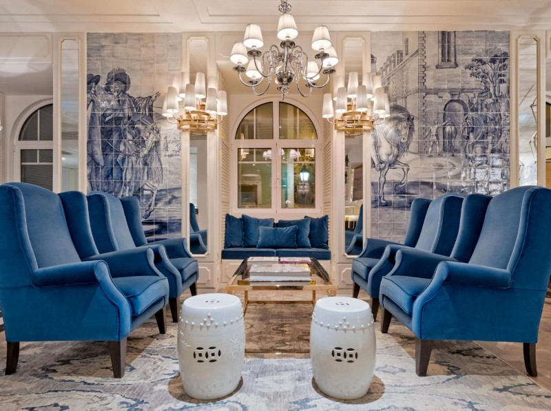 Portuguese Tiles portuguese tiles Portuguese Tiles: a Luxury Trend You Need to Know Portuguese Tiles a Luxury Trend You Need to Know 11
