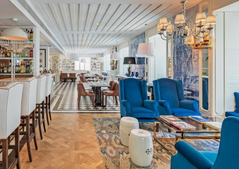 Portuguese Tiles portuguese tiles Portuguese Tiles: a Luxury Trend You Need to Know Portuguese Tiles a Luxury Trend You Need to Know 12