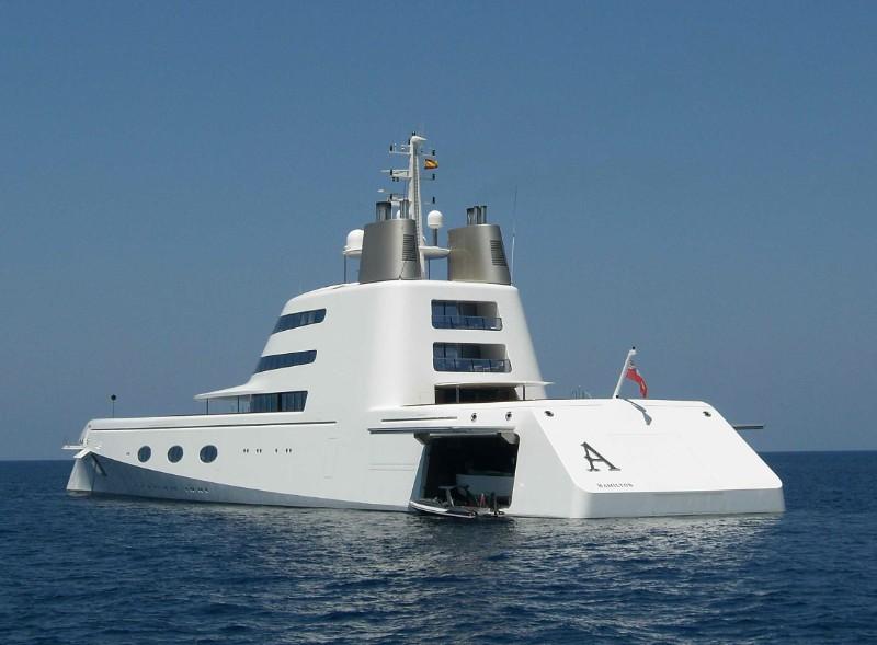most expensive yachts most expensive yachts The Most Expensive Yachts in the World The Most Expensive Yacht in the World 2 1