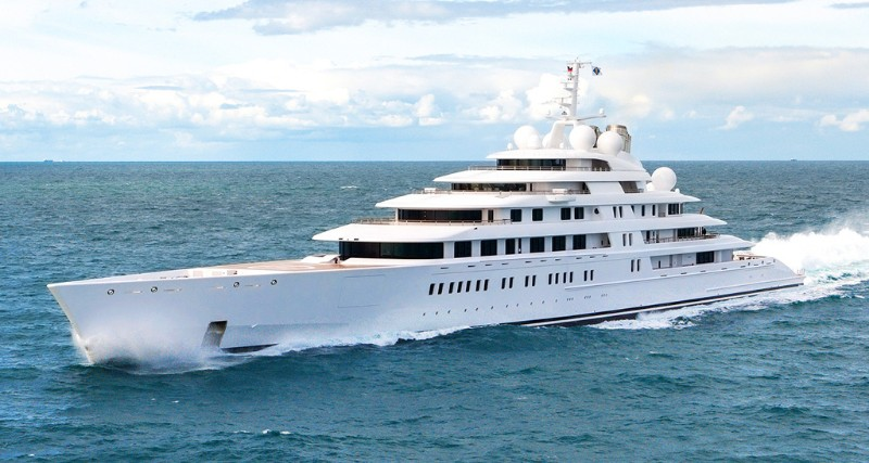 most expensive yachts most expensive yachts The Most Expensive Yachts in the World The Most Expensive Yacht in the World 3 1