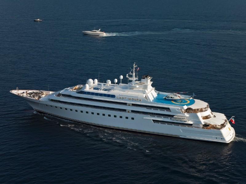 most expensive yachts most expensive yachts The Most Expensive Yachts in the World The Most Expensive Yacht in the World 4 1