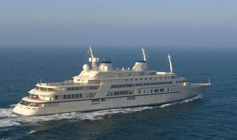 most expensive yachts most expensive yachts The Most Expensive Yachts in the World The Most Expensive Yacht in the World 5 1