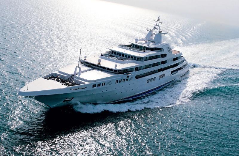 most expensive yachts most expensive yachts The Most Expensive Yachts in the World The Most Expensive Yacht in the World 6 1