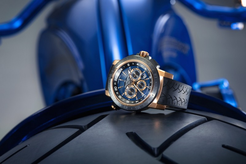 most expensive motorcycle The World's Most Expensive Motorcycle: Harley-Davidson Blue Edition The World   s Most Expensive Motorcycle The Harley Davidson Blue Edition 6
