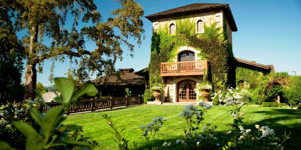 The Best Napa Wineries To Visit in 2018 napa wineries The Best Napa Wineries To Visit in 2018 1306 media vSattui slideshow1 111714