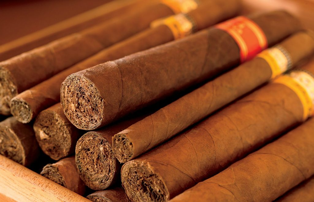 Dominican Republic Cigars You Should Discover