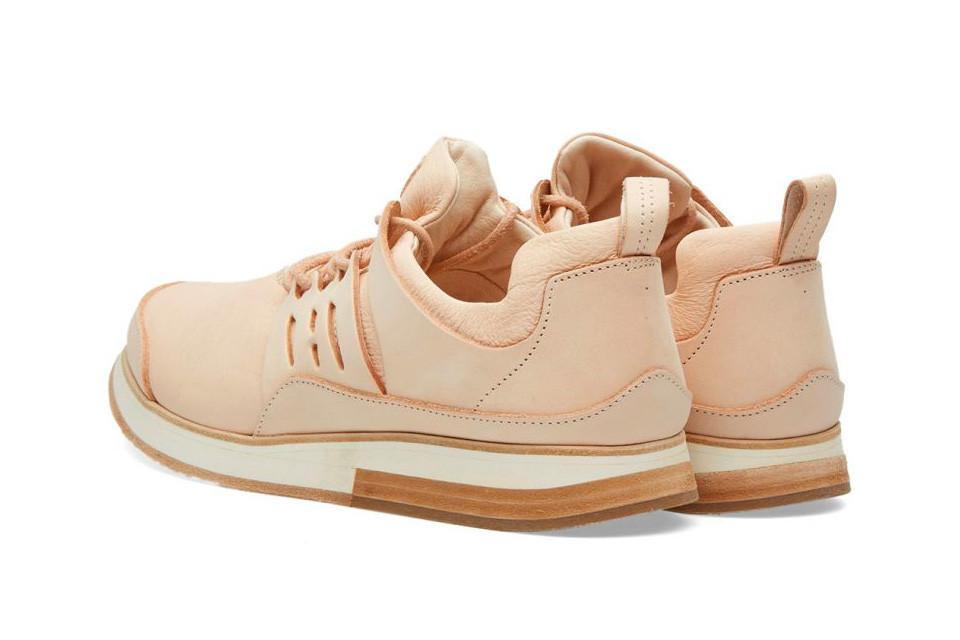 sneakers Upgrade Yourself: 10 Luxury Sneakers Hender1