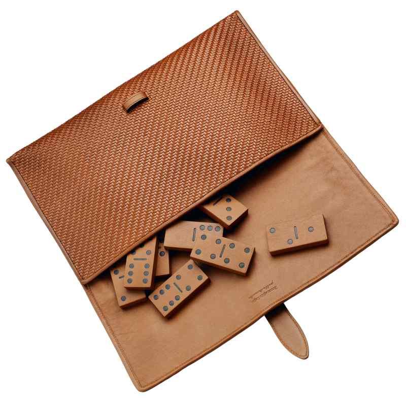 luxury gifts luxury gifts Top 15 of Luxury Gifts to Offer Top 15 of Luxury Gifts to Offer 1