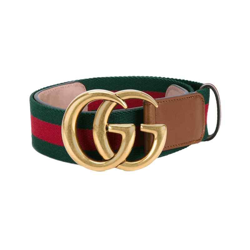 luxury gifts luxury gifts Top 15 of Luxury Gifts to Offer Top 15 of Luxury Gifts to Offer 13