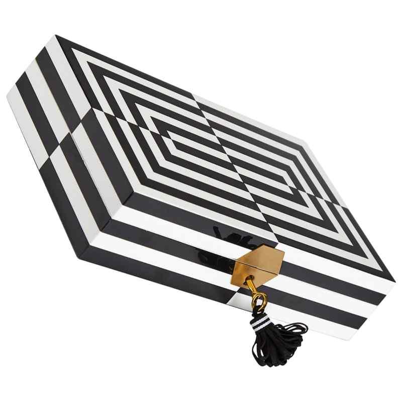 luxury gifts luxury gifts Top 15 of Luxury Gifts to Offer Top 15 of Luxury Gifts to Offer 14
