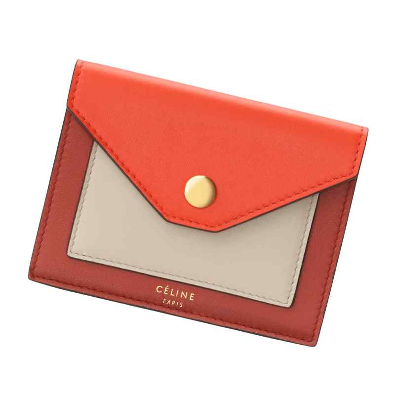 luxury gifts Top 15 of Luxury Gifts to Offer Top 15 of Luxury Gifts to Offer 15