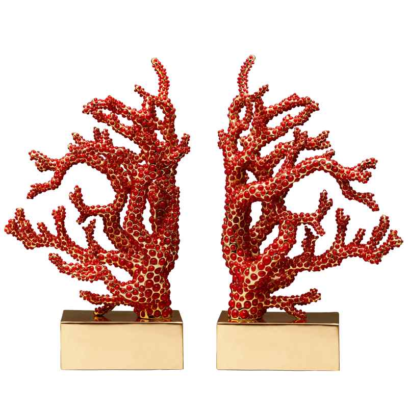luxury gifts luxury gifts Top 15 of Luxury Gifts to Offer Top 15 of Luxury Gifts to Offer 7