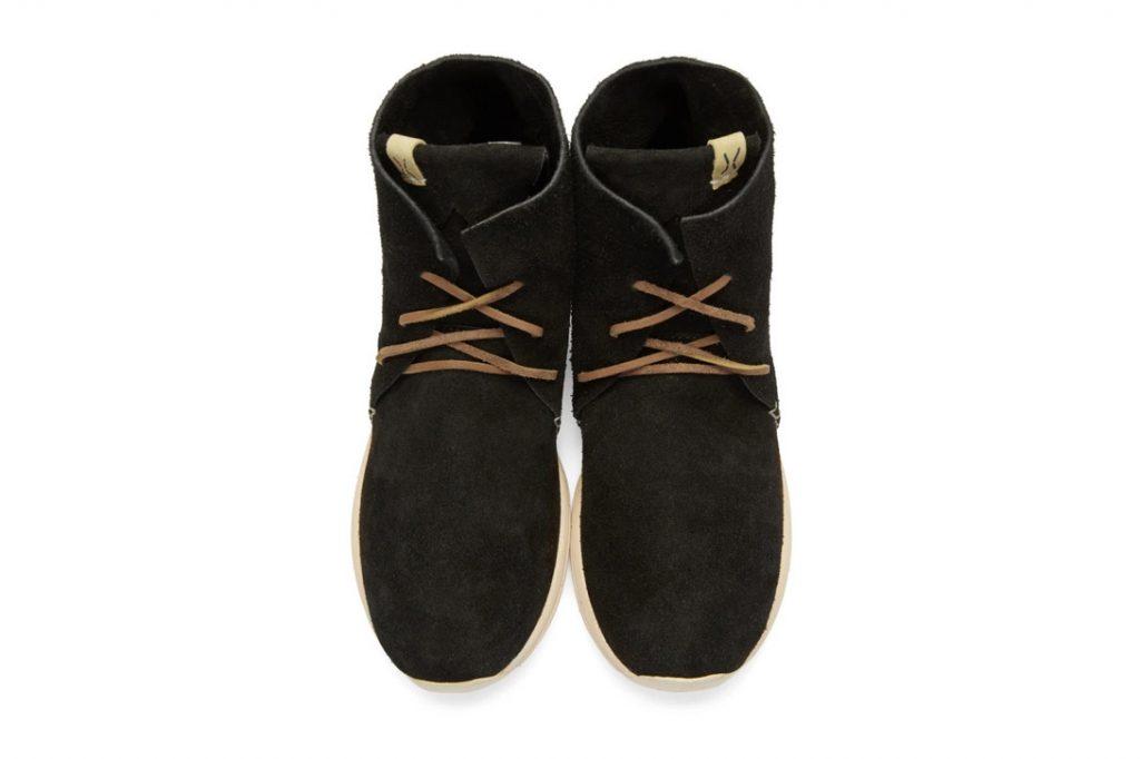 Upgrade Yourself: 10 Luxury Sneakers sneakers Upgrade Yourself: 10 Luxury Sneakers visvim1