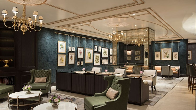 Lanesborough is The Best Wellbeing Center For Your Luxury Lifestyle luxury lifestyle Lanesborough is The Best Wellbeing Center For Your Luxury Lifestyle 1 Lanesborough is The Best Wellbeing Center For Your Luxury Lifestyle