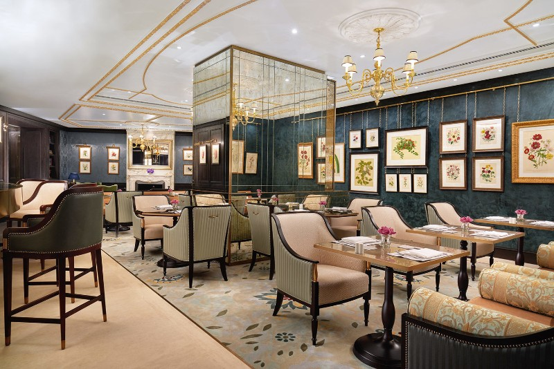 Lanesborough is The Best Wellbeing Center For Your Luxury Lifestyle luxury lifestyle Lanesborough is The Best Wellbeing Center For Your Luxury Lifestyle 2 Lanesborough is The Best Wellbeing Center For Your Luxury Lifestyle