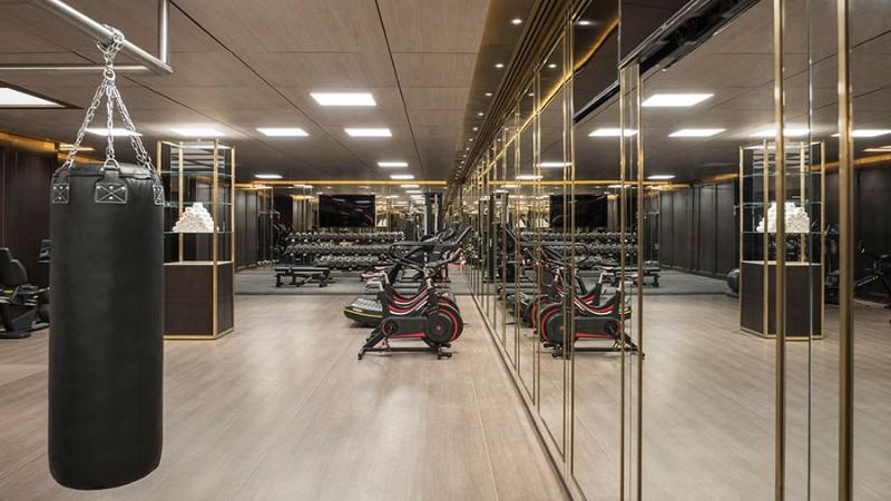 luxury lifestyle Lanesborough is The Best Wellbeing Center For Your Luxury Lifestyle 6 Lanesborough is The Best Wellbeing Center For Your Luxury Lifestyle
