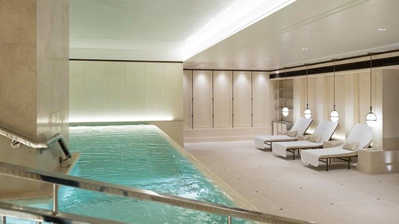 luxury lifestyle Lanesborough is The Best Wellbeing Center For Your Luxury Lifestyle 7 Lanesborough is The Best Wellbeing Center For Your Luxury Lifestyle