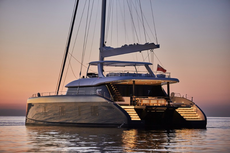 Discover the Top 5 Sailing Luxury Yachts in Cannes luxury yachts Discover the Top 5 Sailing Luxury Yachts in Cannes exterior 07