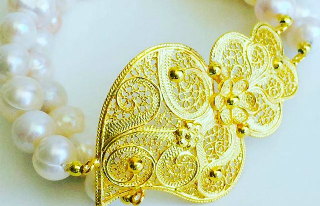 Why is Craftsmanship the Key for Greatness in Jewelry?