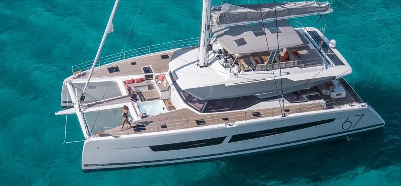 luxury yachts Discover the Top 5 Sailing Luxury Yachts in Cannes yysw223070